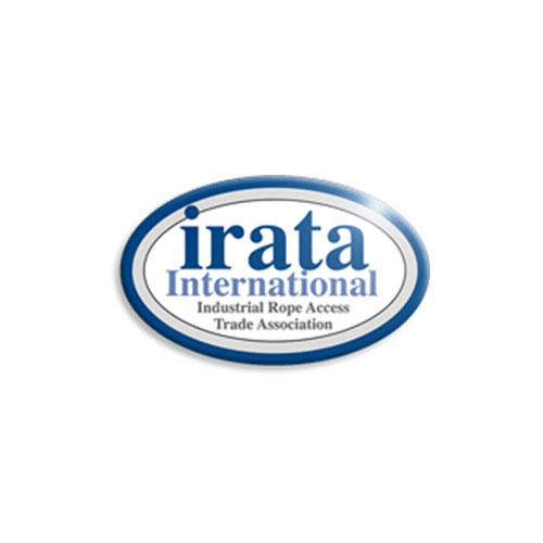 IRATA International rope access