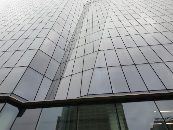 alpinisci przemyslowi warszawa prace na wysokosci kwasowanie szkławytrawianie szkłatrawienie szkłaczyszczenie szkłapolerowanie szkłausuwanie osadów mineralnychczyszczenie wykwitów i naciekówusuwanie osadów budowlanychspecjalistyczne czyszczenie elewacji szklanych